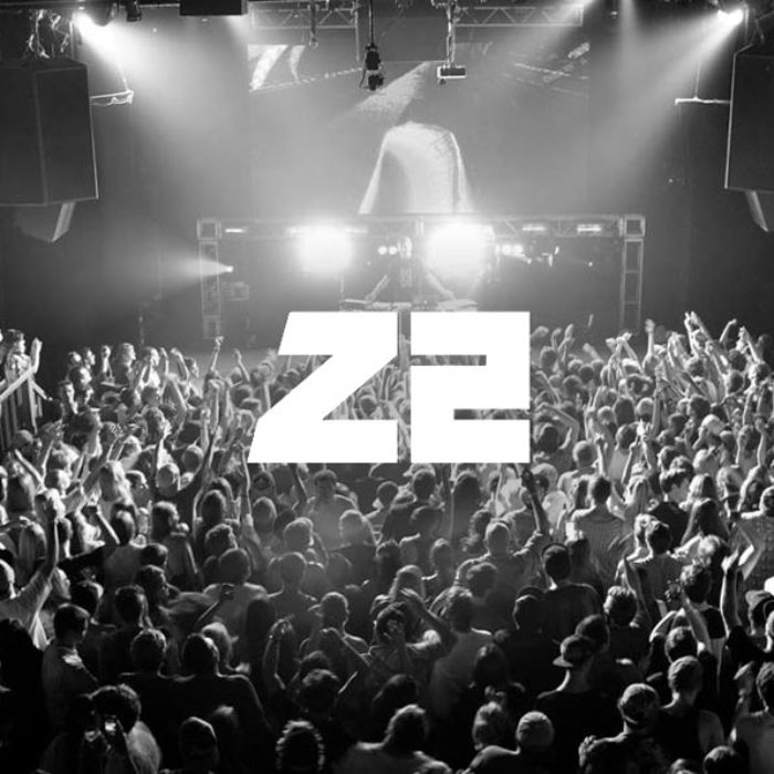Z2 Entertainment